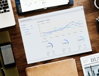 Jak prediktivní analýza dat pomůže Vašemu digitálnímu marketignu