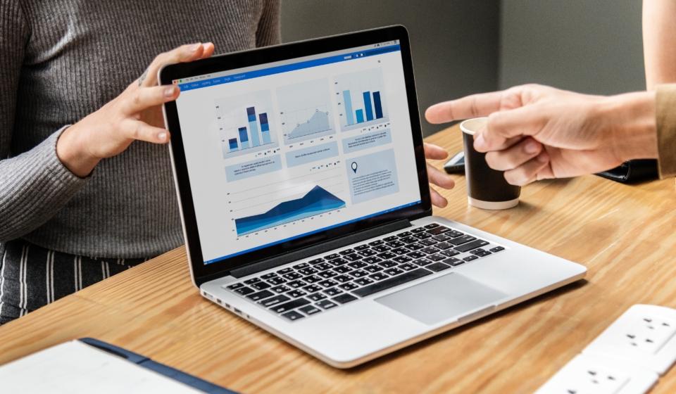 Proč investovat do digitálního marketingu?